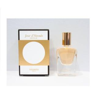 Hermes Jour Absolu EDP 12,5ml Women (Miniatur Spray)
