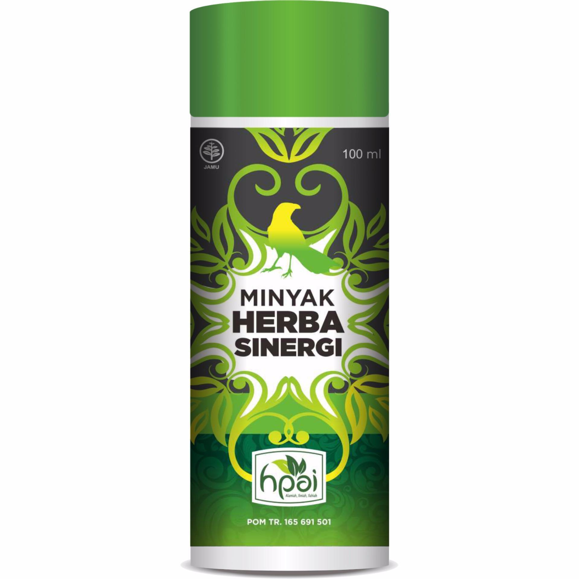 Garam Lososa Murah Rendah Natrium 250gram 2pcs4 Lihat Daftar Harga 500gr Dr Pure Spa Strawberry Refill Update Source