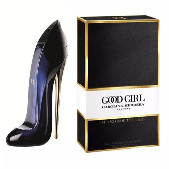 Carolina Herrera Good Girl woman 80 ML - EDP