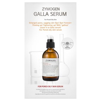 ZYMOGEN Galla Serum