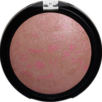 Elf Baked Blush – Passion Pink