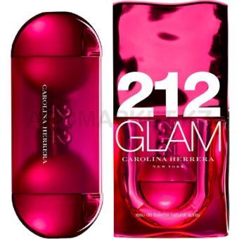 212 GLAM FOR WOMEN 60 ML EDT
