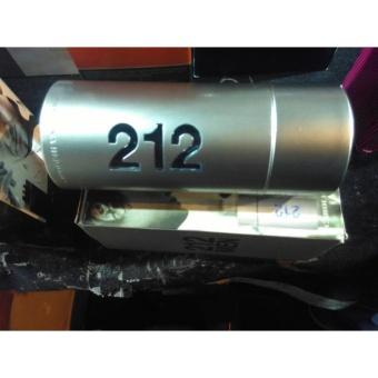212 Men TSM Pria - 100 ML - FUM
