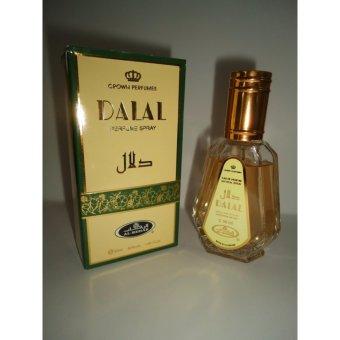 Original Pheromone Concentrate Pheromagnetic. Source · Parfum Dalal Al Rehab Spray 50 .