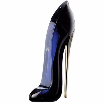 Carolina Herrera Good Girl . Eau de Parfum 80 ml