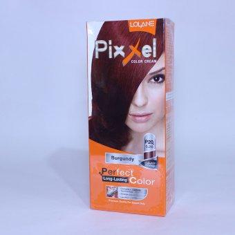 ... Silicon Sponge Makeup Motif Random 1 Pcs Vaseline Therapy