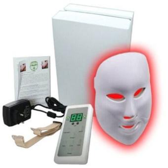 Kefir Bamboo Black Charcoal Mask Anti Aging Karbon Aktif BOX Source Masker Kefir .