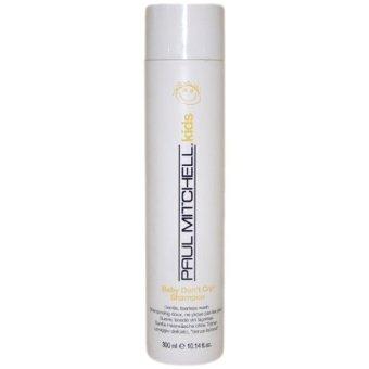 ... Spray Penebal Source · Tree LEMON SAGE THICKENING Conditioner Penebal Volum Source Paul Mitchell Baby Don t