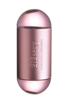 Carolina Herrera 212 Sexy for Women . Eau de Parfum 100 ml