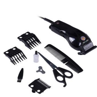 Happy King HK-900 Profesional Hair Clipper Trimmer - Mesin Potong Rambut. >>>>