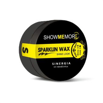 Harga Dayman Hair Wax Extra Hold 80 Gram Terbaru Daftar .
