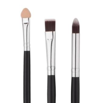 6PCS Cosmetic Makeup Brush Lip Makeup Brush Eyeshadow Brush - intl