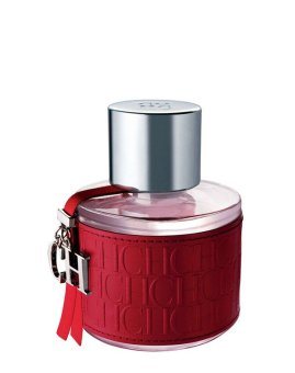 Carolina Herrera CH Woman