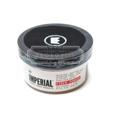 Imperial Fiber Pomade - 177ML