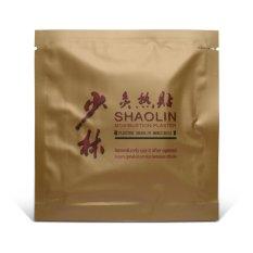 JACO Koyo Kesehatan Shao Lin Moxibustion Plaster (Koyo Shaolin)
