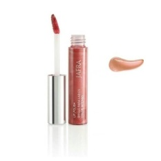 Jafra Lip Polish - Barly
