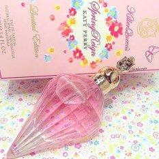 Katy Perry Killer Queen Pink For Women EDP 100ml