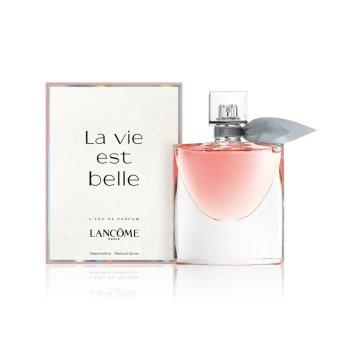 Lancome - La Vie Est Belle EDP 75 Ml