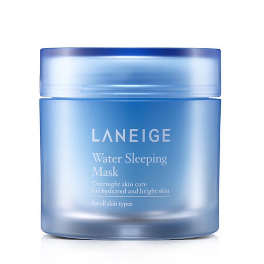 Laneige water sleeping mask 15 gr 0412 5377494