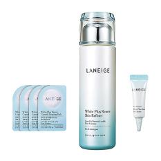 Laneige White Plus Renew Skin Refiner + Hadiah Gratis