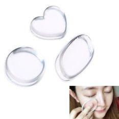 Lucky Wink White Fruitamin Soap 10 In 1 100gr 1pcs Collagen Lip Source · 1 Pcs