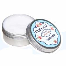 Little Baby Cupcake Underarm Cream Original - 1 Buah