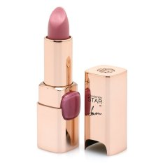 L'Oreal Paris Collection Star Color Riche Privee M406 - Barely Plum