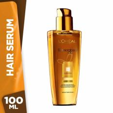 L'Oreal Paris Elvive Extraordinary Oil 100ml