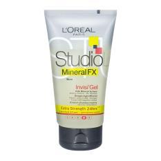 L'Oreal Studio Line Fx Extra Strength Gel 150ml