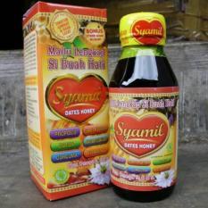 Cerebrofort Gold Orange 100 Ml Syrup Rasa Jeruk Multivitamin Anak Source · Tumbuh Kembang Anak 130