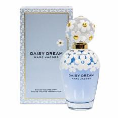 Marc Jacobs Daisy Dream For Women EDT 100ml Tester
