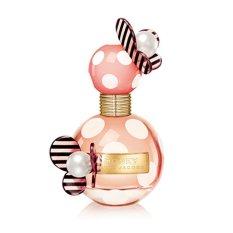 Marc Jacobs Pink Honey For Women Eau De Parfum - 50 Ml