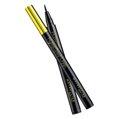 Maybelline Eye Studio Hypersharp Liner
