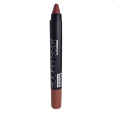 Menow Kiss Proof No. 6 Matte 100% Waterproof Longlasting