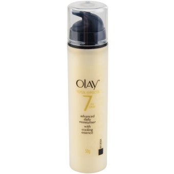 Olay Total Effects Cooling Essence Cream - 50 g
