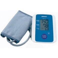 Omron Tensi Meter Digital HEM-7111