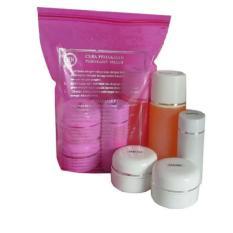 ORIGINAL Cream HN 100% Asli - 30gr