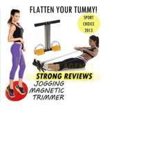Pembentuk Otot Cek Source · Paket Fitness Rumah Alat Pelangsing Tubuh Tummy Trimmer .