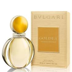 Parfum EDP Women Bvlgarie Goldeaa - 100ml