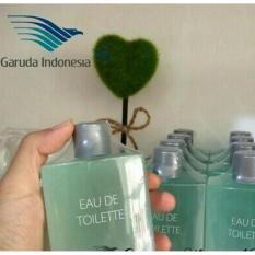 Parfum Garuda Indonesia original 100% Paling Laris Beraroma Paling Nikmat