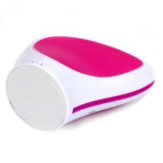 PUJASERA Pink Skiner Korea Set Multifunction Beauty Apparatus