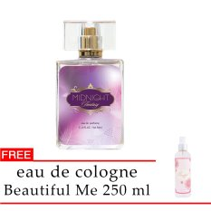 Brasov Eau De Parfum Xx Ct 671078 Fresh 50 Ml Perfume Cologne Source · Senswell eau