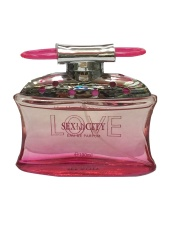 Sex In The City Love - 100ml