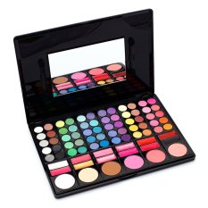 Makeup Pallete - 78 Eyeshadow