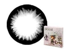 Softlens X2 Baby Eyes Piccoli