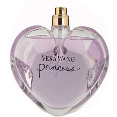 Vera Wang Princess (Tester) - 100 ML EDT