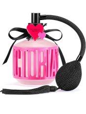 Victoria's Secret Love Me More for Women . Eau de Parfum 100 ml