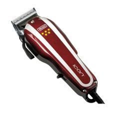 Wahl - i Cone 5 Star Series Most - Merah