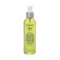 Wardah Body Mist - Eternal