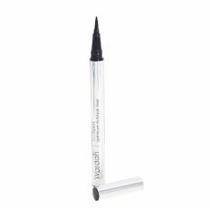 Wardah - Eyexpert Optimum Hi-Black Liner